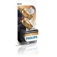 Philips WY21W 12V 12071B2