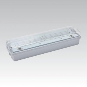 NBB CARLA 30 LED 1h DP IP65