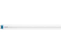Philips CorePro LEDtube 600mm 8W 840 Glass T8