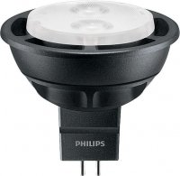 Philips MASTER LEDspotLV Value 3.4-20W 827 MR16 24D