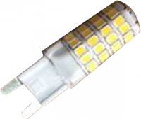APLED G9 LED 4W 3000K