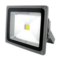 LED reflektor COB 30W 5500K IP65