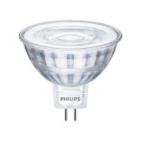 Philips CorePro LEDspot ND 5-35W MR16 840 36D