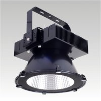NBB HBS-200W-G 85-305V 5000K MW HIGHBAY LED IP65