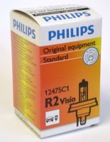 Philips R2 Visio 12V 12475C1