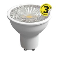 LED ��rovka Premium MR16 36� 3,6W GU10 neutr�ln� b�l�