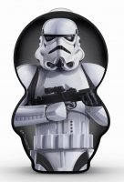 Philips DISNEY BATERKA Stormtrooper 71767/97/16