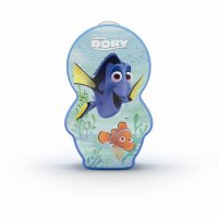 Philips NOV 2016 Flash light-Finding Dory-Blue 71767/35/P0