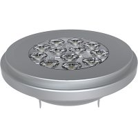 SKYLIGHTING LED AR111-1212D 12W G53 4200K 36d 12V