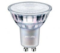 Philips MASTER LEDspotMV Value DimTone 4,9-50W GU10 927 36D