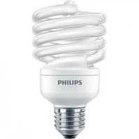 Philips Economy Twister 23W WW E27