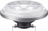 Philips MASTER LED ExpertColor 11-50W 927 AR111 8D