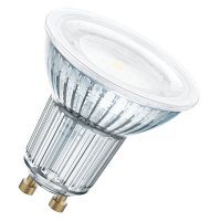OSRAM LED VALUE PAR16 80 non-dim 120d 6,9W/865 GU10