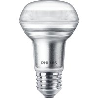 Philips CorePro LEDspot ND 3-40W R63 E27 827 36D
