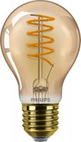 Philips LED Classic 25W A60 E27 GOLD SP D RF