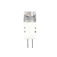 LED capsule McLED 1,5W G4 3000K
