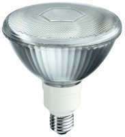 Philips PAR38 Downlighter ESaver 20W 827 220-240V
