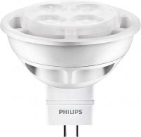 Philips CorePro LEDspotLV 5.5-35W 827 MR16 36D