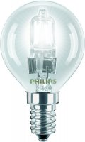 Philips EcoClassic30 lustre P45 18W (= 23W) E14 230V CL 1CT/20