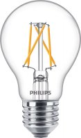 Philips LED Classic SceneSwitch 60W A60 E27 WW CL ND