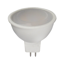 LED spot McLED 5W GU5.3 3000K