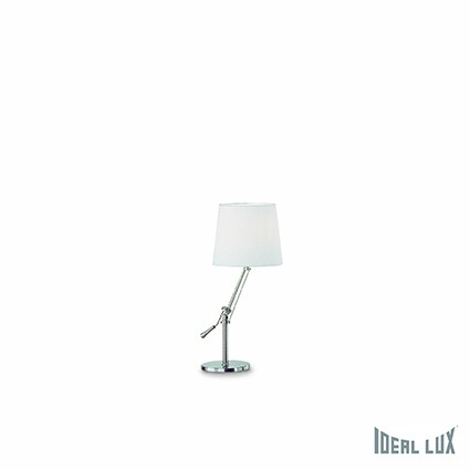 Ideal Lux REGOL TL1 LAMPA STOLNÍ 014616