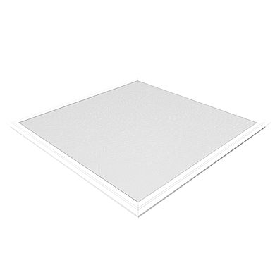 NBB DOMINO-SDK LED panel 1209x309mm PRISMA 35W 4000K CRI 90+ AC 220-240V