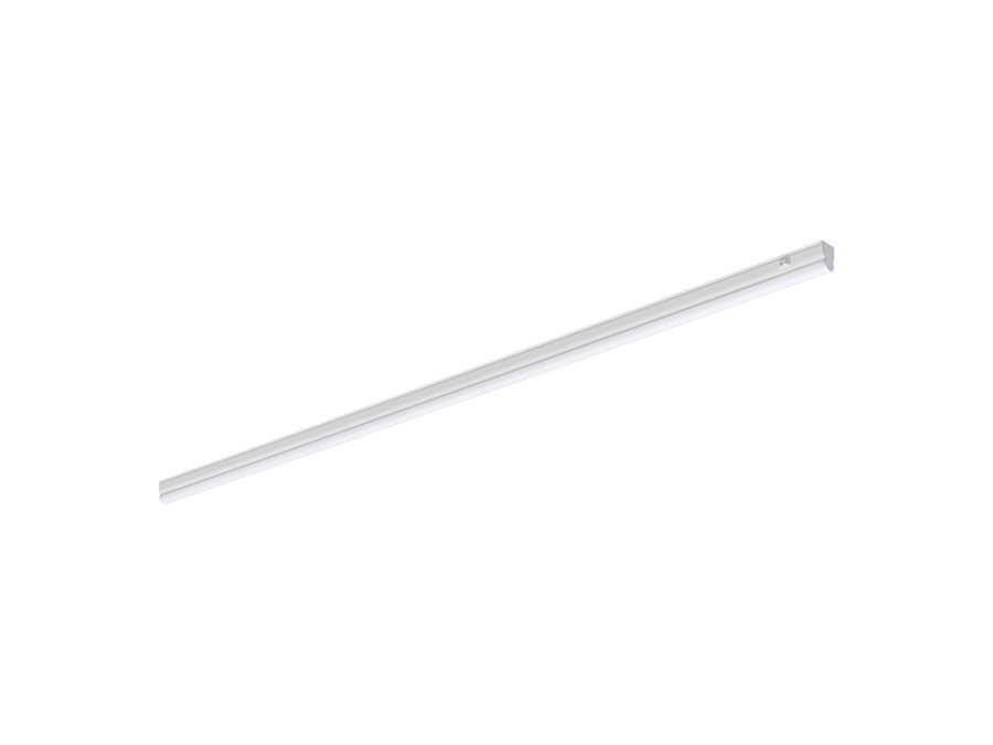 Sylvania LED PIPE G2 L1200 TOP ENTRY HIGH OUTPUT NW 5410288510569