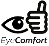 Philips Eye comfort
